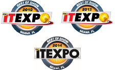 itexpo.png