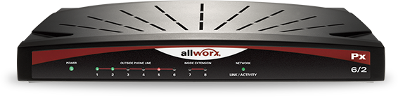 allworx-px-6-2-expander.png
